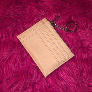 Target Bags - Small wallet